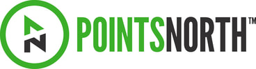 PointsNorth Search